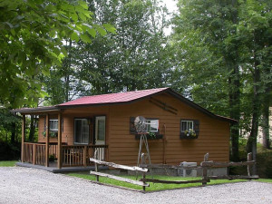 Maggie Valley Cabins For Rent By Owner Weekly Cabin Rental