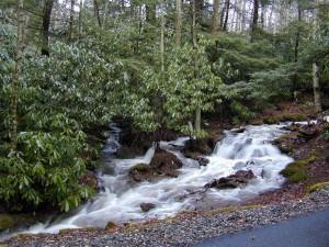 Maggie Valley Vacations North Carolina Smoky Mountains