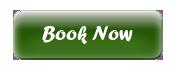 Book Cabin Online